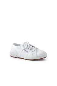 Kids Superga 2750 JCOT Classic Sneakers
