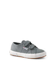 Toddler Superga 2750 JVEL Classic Sneakers