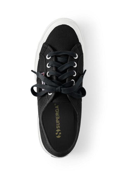 Women's Superga 2750 COTU Classic Sneakers