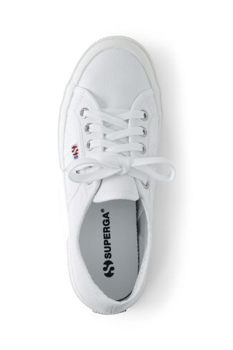 School Uniform Women's Superga 2750 COTU Classic Sneakers