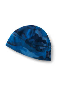Boys ThermaCheck 200 Fleece Printed Hat