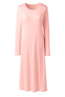 Sonderpreis für heiße Produkte vollständig in den Spezifikationen Damennachthemden im Sale | Lands' End