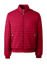 Men's Ultralight Down Jacket