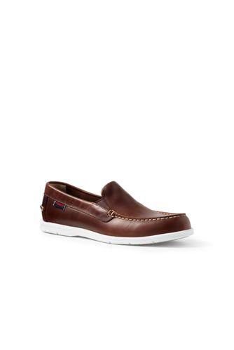 Men's Sebago Litesides Slip-on Shoes