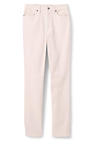 2c9b456ad Women's Plus Size High Rise Straight Leg Corduroy Pants