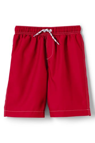 Little Boys' Swim Shorts
