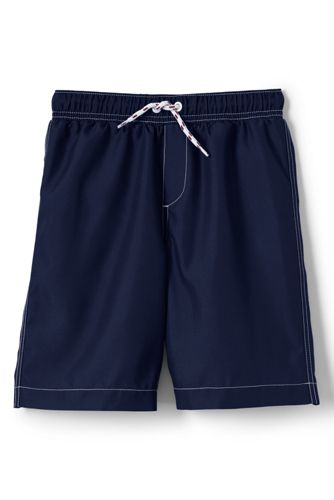 Toddler Boys' Swim Shorts