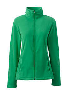 Women's Fleece 100 Jacket