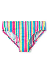 Little Girls Smart Swim Bikini Bottoms