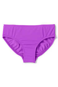 Toddler Girls Smart Swim Bikini Bottoms