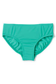 Girls Plus Smart Swim Bikini Bottoms