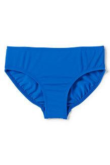 Girls' Smart Swim Bikini Bottoms