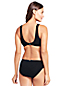 Le Haut de Bikini, Femme Stature Standard