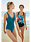 Women's Slender Swimsuit