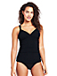 Women's Shape & Enhance Tankini Top