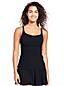 Women's Shape & Enhance Tankini Top