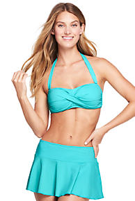 75b3111bb3577 Women s Bandeau Bikini Top