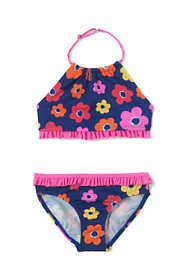 Girls Bikini Swimsuit Set