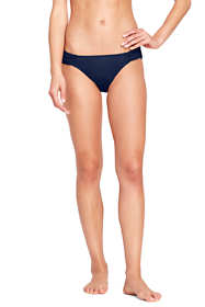 Women's Soft Side Bikini Bottoms