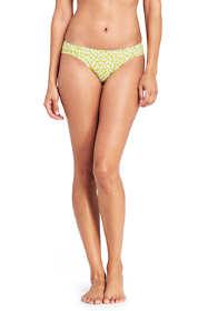 Women's Soft Side Bikini Bottoms