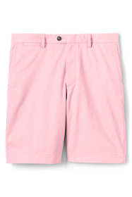 "Men's 9"" Traditional Fit Chino Shorts"