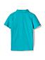 Little Boys' Jersey Polo Shirt
