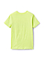 Toddler Boys' Chest Stripe T-shirt
