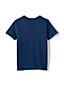 Little Boys' Pocket T-shirt