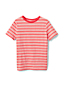 Little Boys' Striped T-shirt