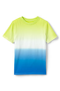7827e1a0926185 T Shirts for Boys & Boys Tees   Lands' End