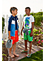 Toddler Boys' Graphic Tee