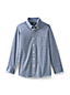 Toddler Boys' Checked Shirt