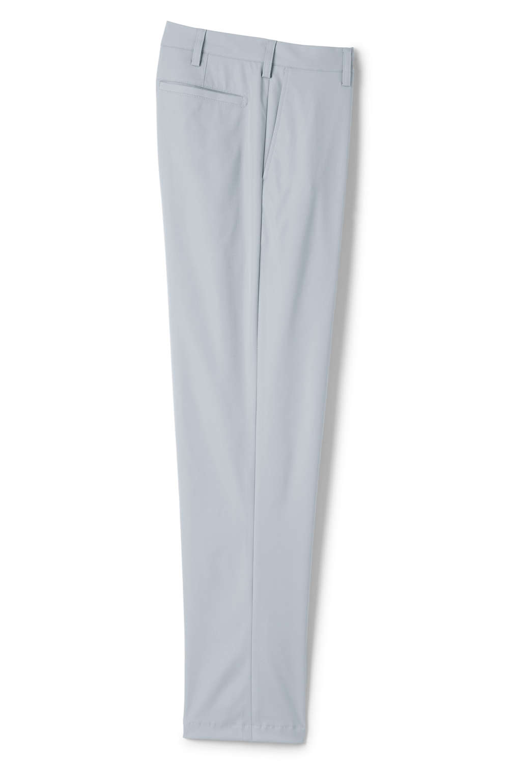 067969c01d4 Men s Traditional Fit Stretch Golf Pants from Lands  End