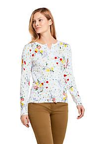 ac2ba08a94 Women s Supima Cotton Cardigan Sweater