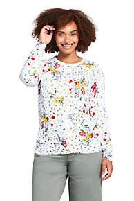0c2677a5d4 Supima Sweater Sets Plus