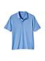 Men's Performance Polo Shirt