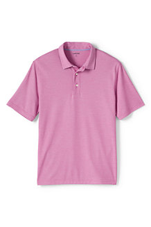 Men's Performance Polo Shirt