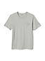 Le T-Shirt Seaworn Coupe Moderne, Homme Stature Standard