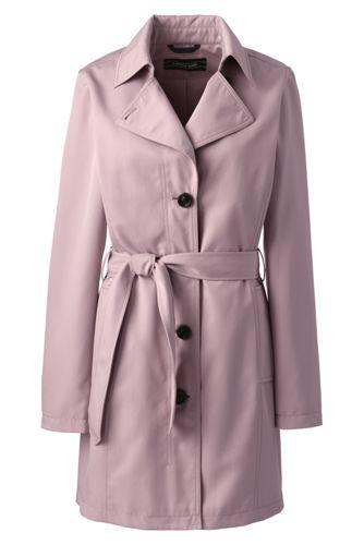 Women's Harbour Trench Coat