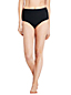 Women's Shape & Enhance High Waist Bikini Bottoms