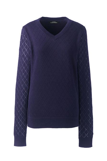 Custom Pullovers  5fc8e0752