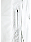 Le Blouson Léger Squall, Homme Stature Standard