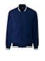 Men's Squall Varsity Jacket