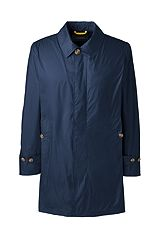 Weatherproof Packable Coat 498564: Classic Navy