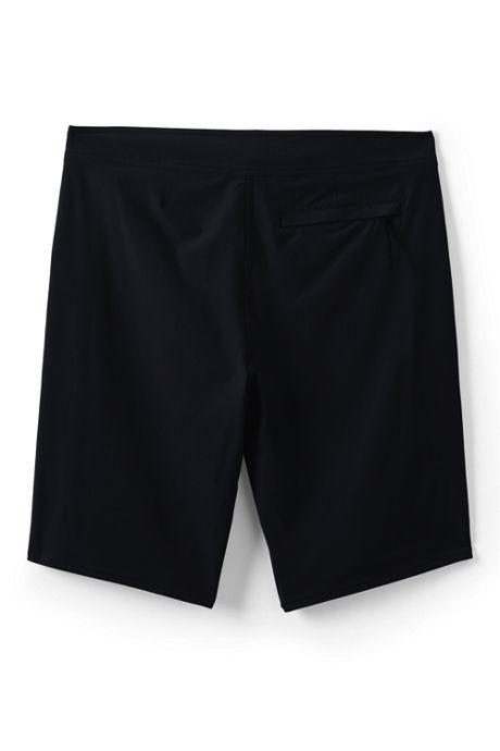 Men's Stretch Board Shorts