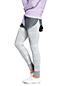 Le Legging en Laine Mérinos, Femme Stature Standard