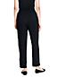 Le Pantalon Fluide Esprit Sport, Femme Stature Standard