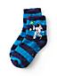 Kids' Cosy Slipper Socks