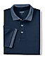 Le Polo en Coton Supima Interlock, Homme Stature Standard