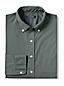 Men's Lightweight Cotton Shirt